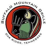 Buffalo Mountain Grille