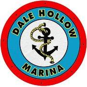 Dale Hollow Marina