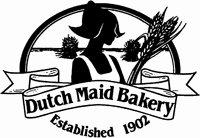 Dutch Made Bakery