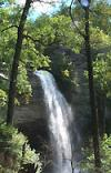 Laurel Snow State Natural Area