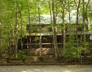 Cherokee Lodge & Resort