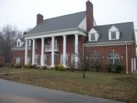 Wildwood Manor